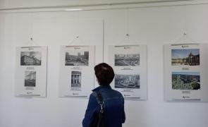 expozitie arta