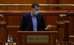 Inquam Ionuț Moșteanu
