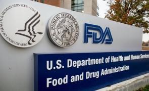 FDA SUA