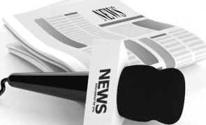 news stiri presa jurnalism jurnalisti