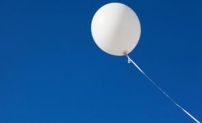 balon baloane