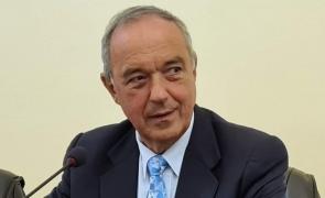 Laurentiu Nistor