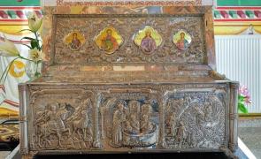 parohia iancu vechi matasari hram