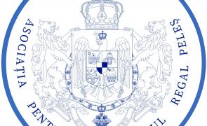 Asociația pentru Patrimoniul Regal Peleș