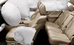 airbag masini masina