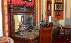 casa veche decoratiuni