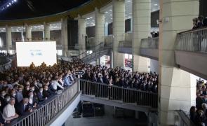 congres PNL