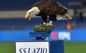 ss lazio vultur