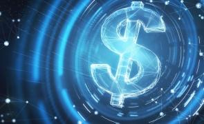 dolar digital criptomonede cbdc