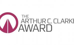 Arthur C. Clarke premiu literar