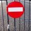 restrictii circulatie stop