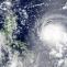 Taifunul Chanthu uragan