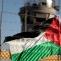 Palestina detinuti palestinieni
