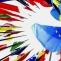 uniunea europeana ue
