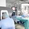 sanador chirurgie robotica dr cioflan