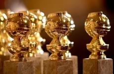 Asociaţia Presei Străine de la Hollywood HFPA