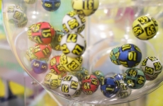 loto numere noroc loterie