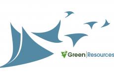 Green Resources Management