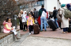 migranti germania
