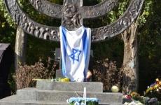 babi iar evrei masacru nazisti
