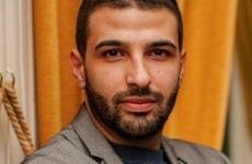 Amin Zahra