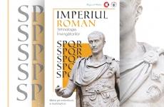 Expoziția Imperiul Roman - Tehnologia Învingătorilor