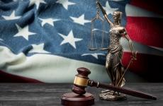 justitie SUA usa justice