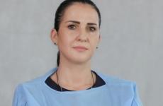 Alina Ion