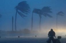 taifun uragan furtuna