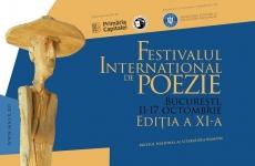 Festivalul Internaţional de Poezie