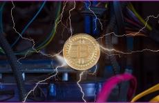 criptomonede bitcoin electricitate