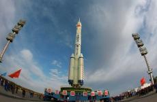 Shenzhou-13