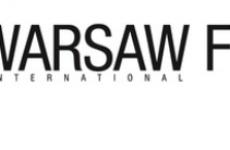 Warsaw International Film Festival Varsovia