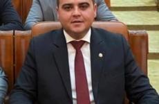 George Soldan