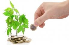 Ziua Europeană a Microfinanţării bani