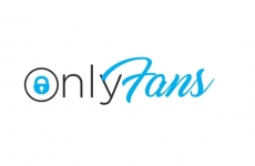 onlyfans only fans