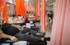 UPU Bagdasar Arseni spital unitate de primiri urgente