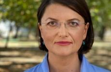Corina Atanasiu