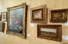 colectii de arta