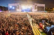 festivalul Mad Cool 2022