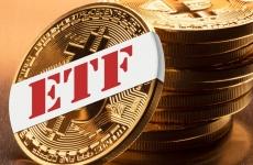 etf bitcoin criptomonede