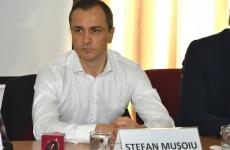 Ştefan Muşoiu