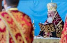 varlaam mucenic dimitrie dealul patriarhiei