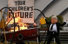 boris johnson your children's future