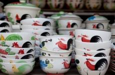 ceramica boluri