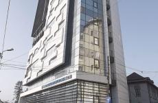 Inspectoratul de Stat în Construcţii ISC