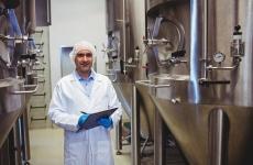 industria alimentara fabrica paine