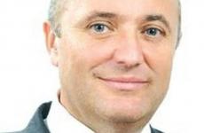 George Ionescu