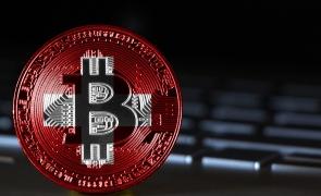 bitcoin elvetia criptomonede