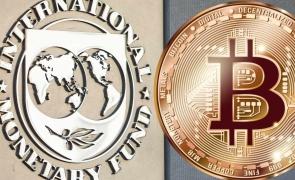 fmi criptomonede bitcoin